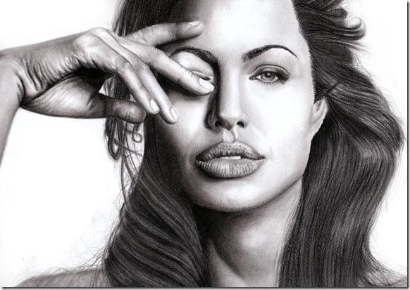 Angelina Jolie (56)