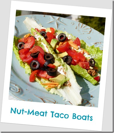Polorid taco boat wiwa5