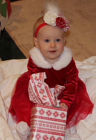 CHRISTMAS 2011 137-1