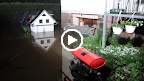Video Haingasse 13 in Colditz
