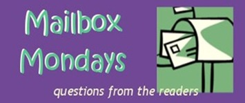 Mailbox Mondays button_thumb[3]