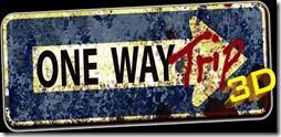 One-Way-Trip-3D