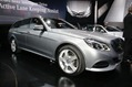 NAIAS-2013-Gallery-284