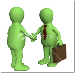 istockphoto_7970094-shake-hand-of-two-3d-stylized-people