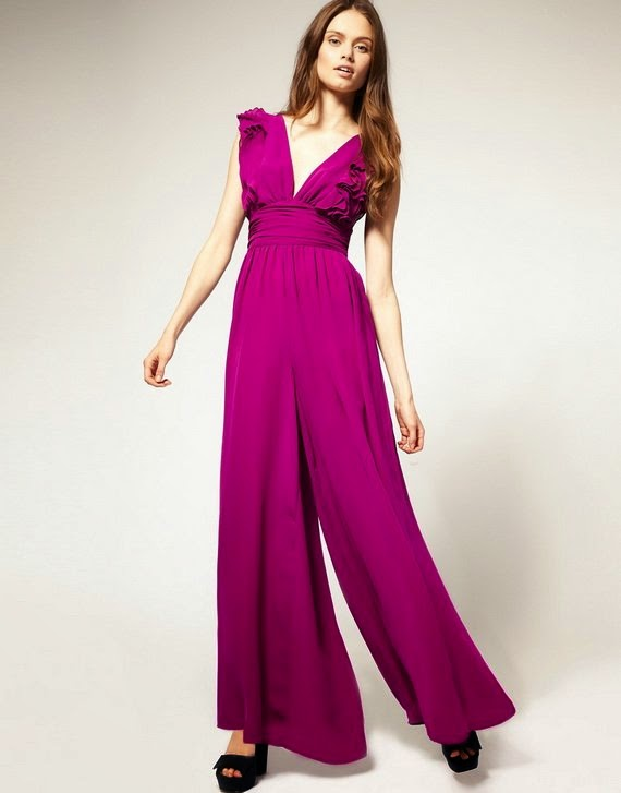 Thread: one piece jumpsuit for women trends 2015