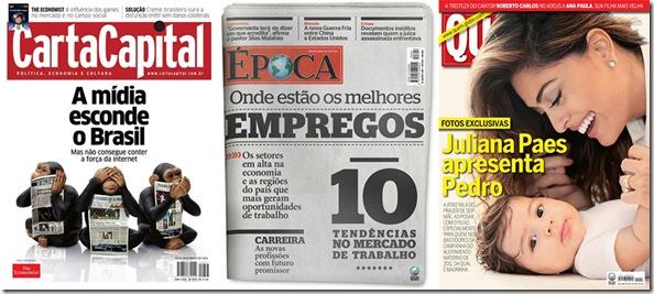 melhor_semanais_dasbancas_2011