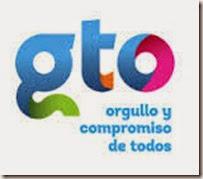 Vista: tenencia.guanajuato.gob.mx/hbtenencia.aspx