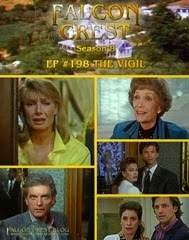 Falcon Crest_#198_The Vigil