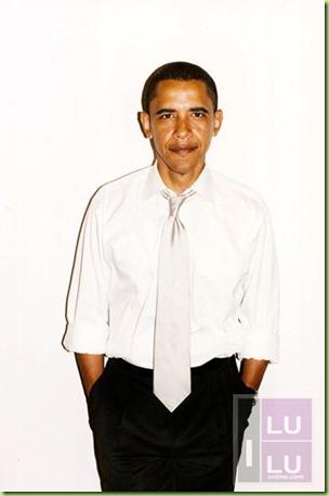 Obama-Terry03