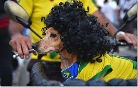world-cup-fans-002