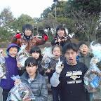 京っこ12月B185.jpg