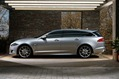 Jaguar-XF-Sportbrake-3_thumb.jpg?imgmax=800