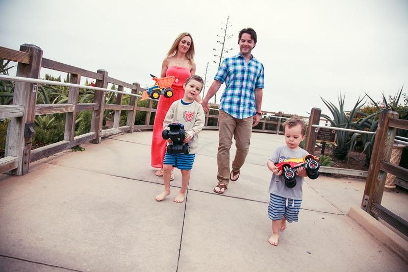 laguna beach family lifestyle photography-2