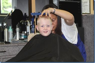 haircuts 062