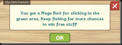 megabait10clicks