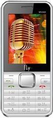 Fly-MV242I-Mobile