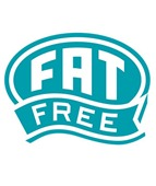 fat-free_300