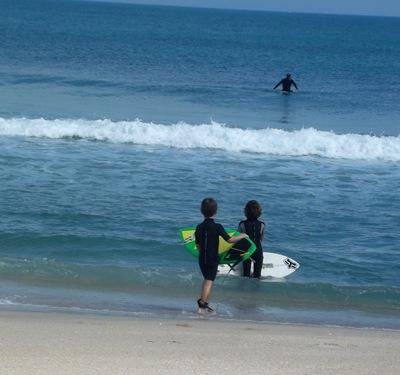 2 afternoon beach 004