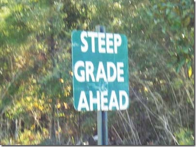 13-steep-grade