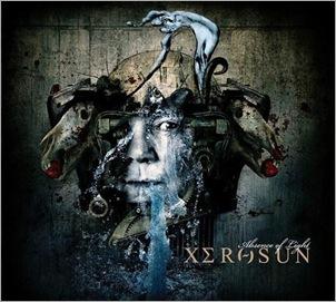 Xerosun_AbsenceOfLight