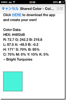 colorpicker37