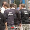 20080531-EX_Letohrad_Kunčice-480.jpg