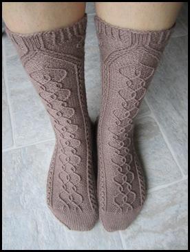 Knitting 2346