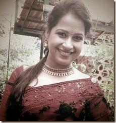sadhika_venugopal_nice_pics