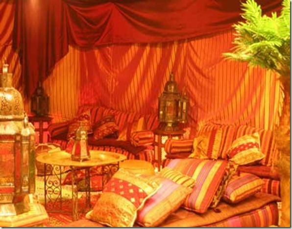 arabian_tent1