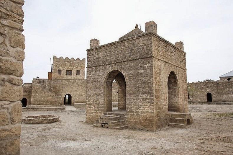 ateshgah-of-baku-2