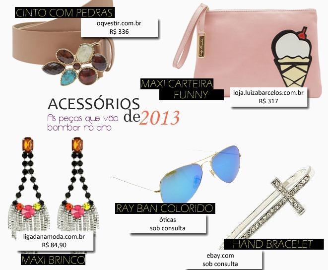 acessorios-femininos-tendencia-2013-comprar