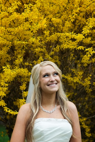 Heather Bridals_0107