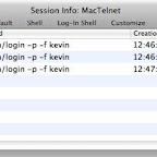 20130408 MacTerm-4.jpg