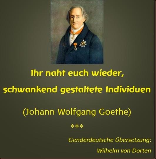 Goethe_genderdeutsch