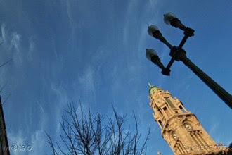 [19]_2012-01-12_-_Camara_Municipal