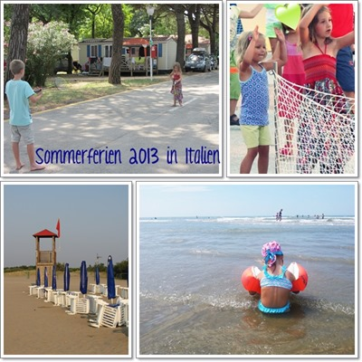 collagesommer2013