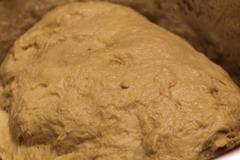 pumpkin-knot-yeast-rolls_1577