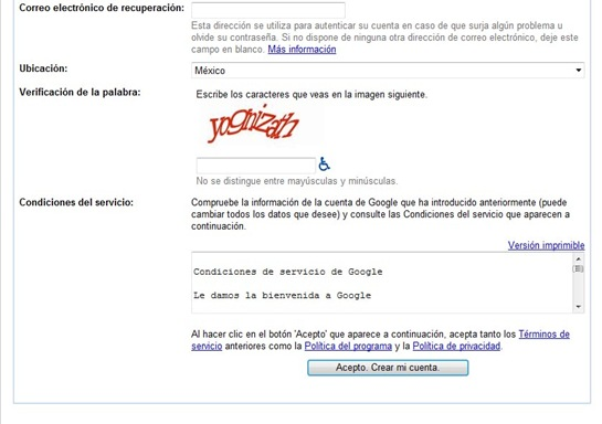 Formulario gmail2