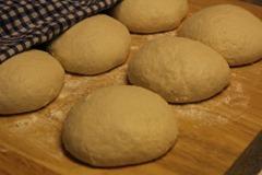 sourdough-bagels012