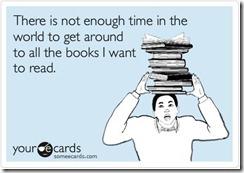 Books ecard