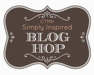 blog badge 1795668_10201482122558500_673901691_n