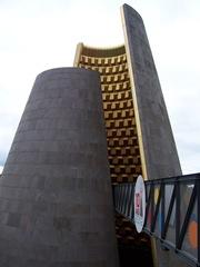 2012.06.04-009 cône