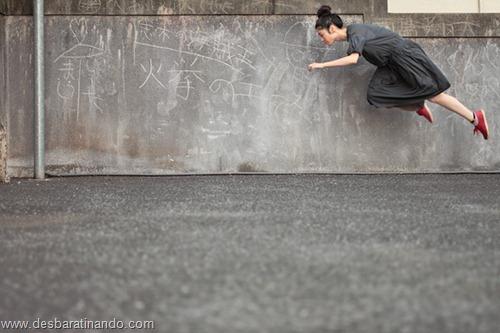garota japonesa flutua desbaratinando (7)