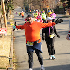 Little Rock Marathon