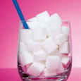 FIVE SWEET WAYS TO CUT BACK ON SUGAR