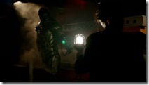 Doctor Who - 3403-9