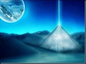 chacra de gaya_piramides