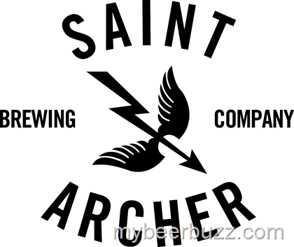 Saint Archer Releases Very Limited Run of Double IPA