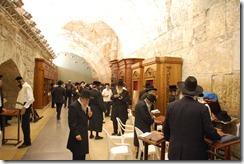 Oporrak 2011 - Israel ,-  Jerusalem, 23 de Septiembre  207