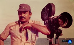 Director-Balumahendhira-1